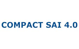 COMPACT SAI 4.0