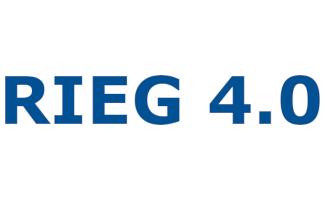 RIEG 4.0