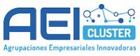 AEI Cluster