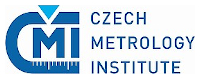 Czech Metrology Institute