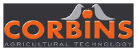 Corbins Agricultural Technology