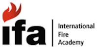 International Fire Academy (IFA)
