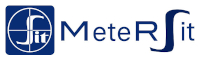 MeteRSit - Contatori Gas Smart ed Integrati