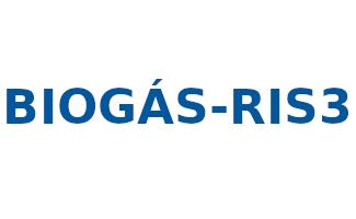 BIOGÁS-RIS3