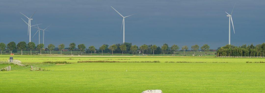 convocatoria-ministerio-industria-hidrogeno-verde