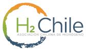 Asociación Chilena del Hidrógeno
