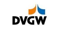 DEUTSCHER VEREIN DES GAS- UND WASSERFACHES – TECHNISCHWISSENSCHAFTLICHER VEREIN EV (DVGW)