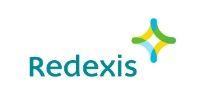 logo-redexis
