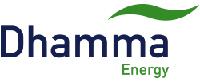 DHAMMA ENERGY