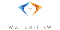 Water 2Kw