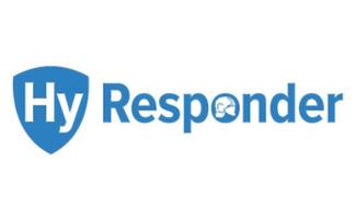 HyResponder