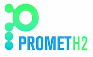 PROMET-H2