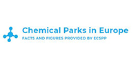 CHEMICAL PARKS IN EUROPE