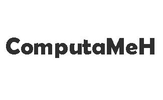 ComputaMEH