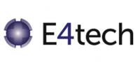 E4TECH