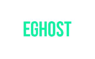 eGHOST