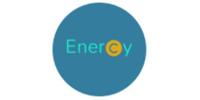 ENERCY