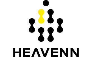 HEAVENN