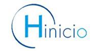 HINICIO