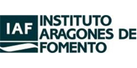 INSTITUTO ARAGONÉS DE FOMENTO