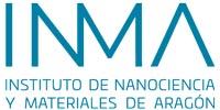 INSTITUTO DE NANOCIENCIA Y MATERIALES DE ARAGÓN