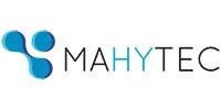 MAHYTEC SAS