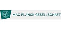 Max Planck Gesellschaft Zur Foerderung Der Wissenschaften e.V.