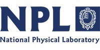 NPL Management Limited