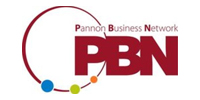 Pannon Business Network