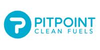 PITPOINT CLEAN FUELS
