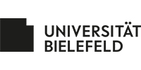 BIELEFELD UNIVERSIDAD